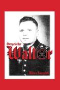 Obergefreiter Walter
