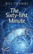 The Sixty-First Minute