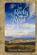 The Rocky Road to America