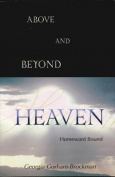 Above and Beyond-Heaven