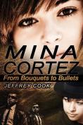 Mina Cortez