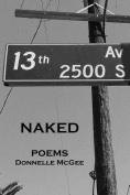 Naked: Poems