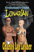 Evolution's Child - Lunarian