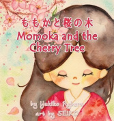 Momoka and the Cherry Tree
