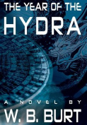 The Year of the Hydra