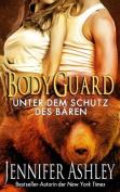 Bodyguard [GER]