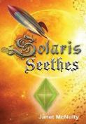 Solaris Seethes