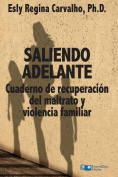 Saliendo Adelante [Spanish]