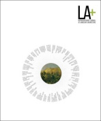 LA+ Journal: WILD