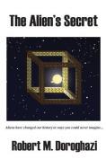 The Alien's Secret