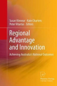 Regional Advantage and Innovation
