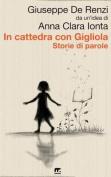 In Cattedra Con Gigliola [ITA]
