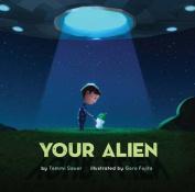 Your Alien