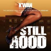 Still Hood [Audio]