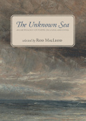 The Unknown Sea