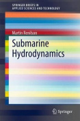 Submarine Hydrodynamics