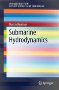 Submarine Hydrodynamics