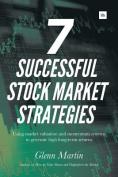 7 Successful Stock Market Strategies