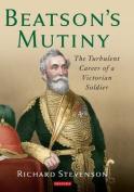 Beatson S Mutiny