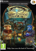 Nearwood: Collector's Edition
