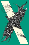 Authority - Southern Reach Trilogy
