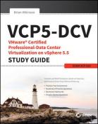 Vcp5-Dcv