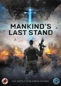 Mankind's Last Stand [Region 2]