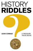 History Riddles