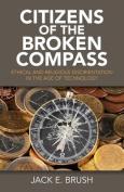 Citizens of the Broken Compass