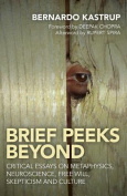 Brief Peeks Beyond