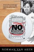 No Experience Necessary