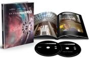 Interstellar (Limited 2-Disc Digibook Edition) [Blu-ray] [2015] [Region Free] [Region B] [Blu-ray]