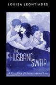 The Husband Swap