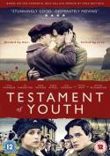 Testament of Youth [Region 2]