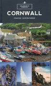 Cornwall Guidebook