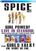 Spice Girls - Live in Istanbul [Regions 1,2,3,4,5,6]