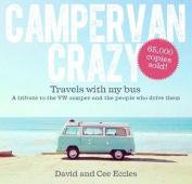 Campervan Crazy