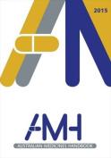 Australian Medicines Handbook 2015