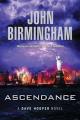 Ascendance (Dave Hooper)