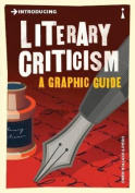 Introducing Literary Criticism