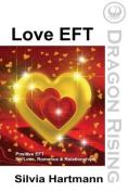 Love Eft