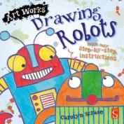 Drawing Robots