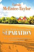 Separation (Lives Apart