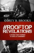 Rooftop Revelations