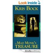 The Mad Monk's Treasure