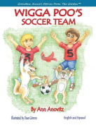 Wigga Poo's Soccer Team