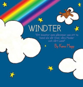 Windter [SWE]