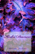 Kedri Dancer