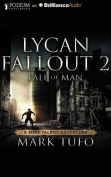 Lycan Fallout 2 [Audio]