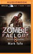 Zombie Fallout 8 [Audio]